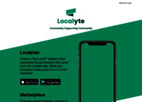 localyte.com