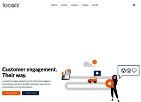 localz.com