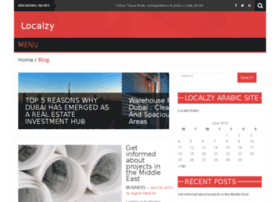 localzy.ae