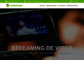 locamega.com.br