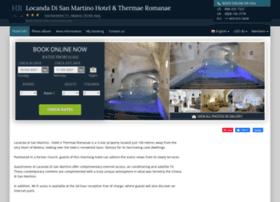 locanda-di-san-martino.h-rez.com