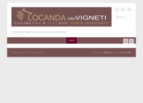 locandadeivigneti.it