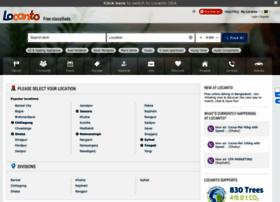 locanto.com.bd