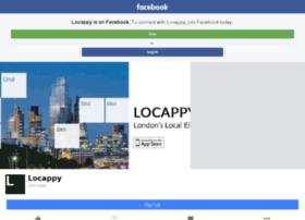 locappy.com