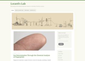 locardslab.com