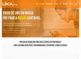 locasms.com.br