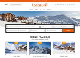 locasun.nl