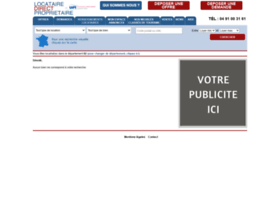 locatairedirectproprietaire.com