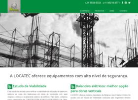 locatec.com.br