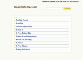 locatefileforfree.com