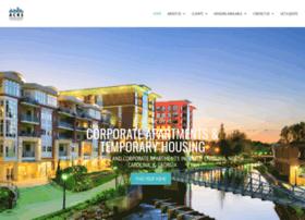 locatehousing.com