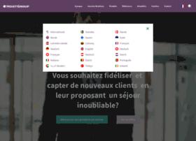 locatel.net