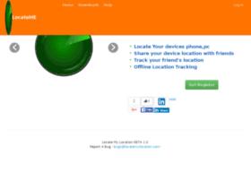 locatemylocation.com