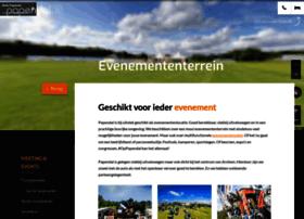 locatiepapendal.nl