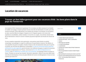 location-2-vacance.com