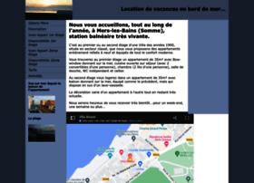 location-a-mers.com