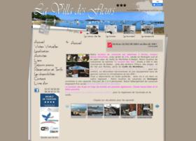 location-bretagne-morbihan.com