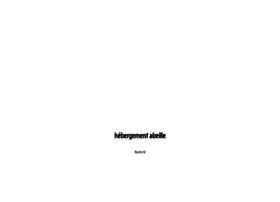 location-chalets-auvergne.volcans-vacances.com
