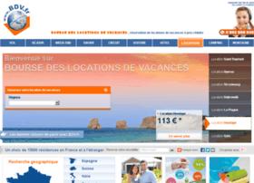 location-de-vacances.com