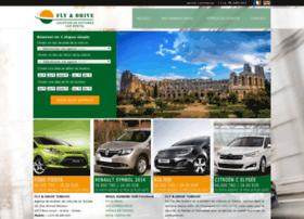 location-de-voiture-en-tunisie.com