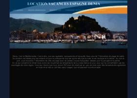 location-denia.a4si.fr
