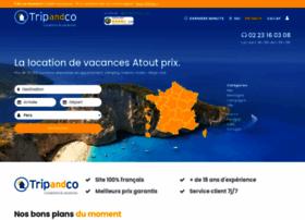 location-et-vacances.com