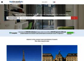 location-etudiant.fr