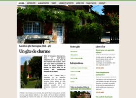location-gite-perigord-quercy.com