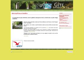 location-gite-vendee.fr