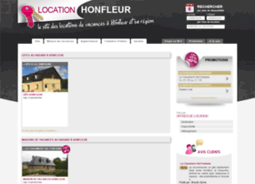 location-honfleur.com