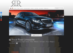location-limousine-royalroad.fr