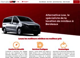 location-minibus-pas-cher-bordeaux.com