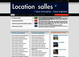 location-salle-insolite.com
