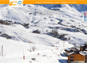 location-ski-saint-francois-longchamp.com