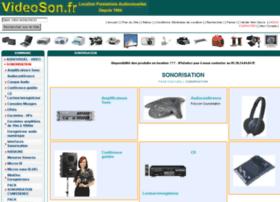 location-sono-paris.com
