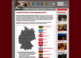 location-suchen.de
