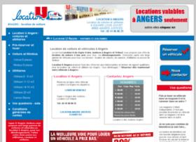 location-u-angers.fr