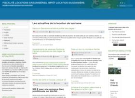 location-vacances-actualite.fr