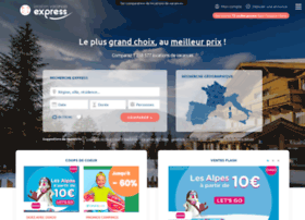 location-vacances-express.com