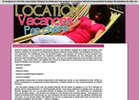 location-vacances-pas-chere.com