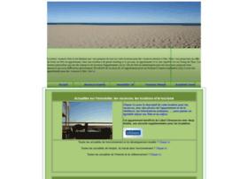 location-vacances-sete.com