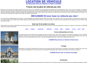 location-vehicule.payant.biz