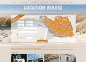location-vendee.com