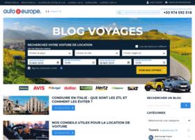 location-voiture-blog.fr