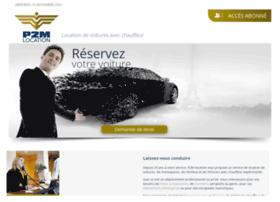 location-voiture-chauffeur.fr
