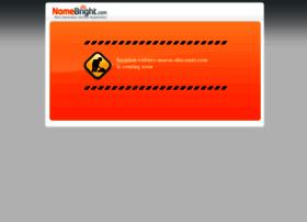 location-voiture-maroc-discount.com