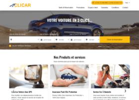 location-voiture-tunisie.net