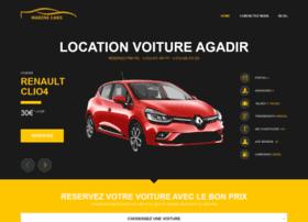 location-voitureagadir.com