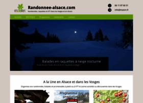 location.randonnee-alsace.com