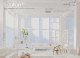 location05.com